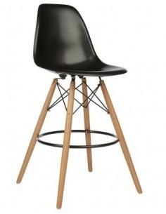 Krzesło Barowe - Hoker DSW...