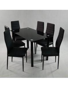 Stół DTW Biały