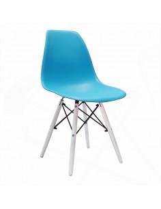 Krzesło DSW Milano...