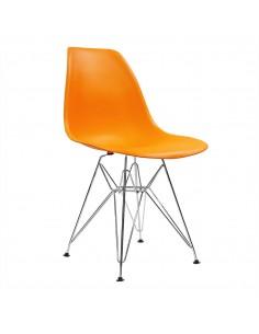 Krzesło DSR Milano...