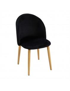 Krzesło DENWER VELVET...